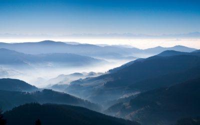 Avantajele utilizarii ozonului in aer